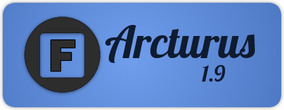 Frugalware 1.9 Arcturus is released!